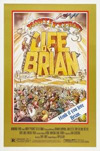 Monty Pythons Life of Brian (original)